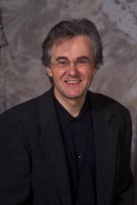David Skuse (3)